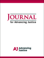 Journal-for-Advancing-Justice-cover-e1539264668509